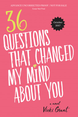 36 questions