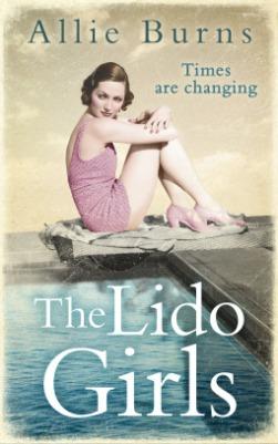 Lido Girls