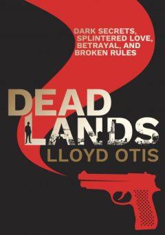 Dead-Lands