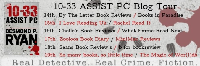 thumbnail_14th by the letter book review books in paradise 15th i love reading uk rachel read it 16th chelle_s book reviews what emma read next 17th zooloos books minimac reviews