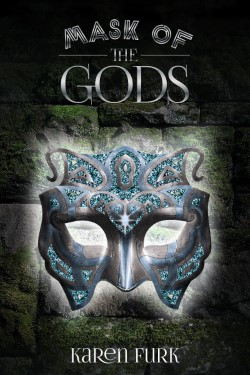 thumbnail_mask-of-the-gods--e-cover highres