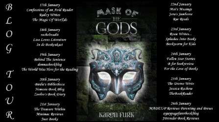 thumbnail_mask of the gods full tour banner