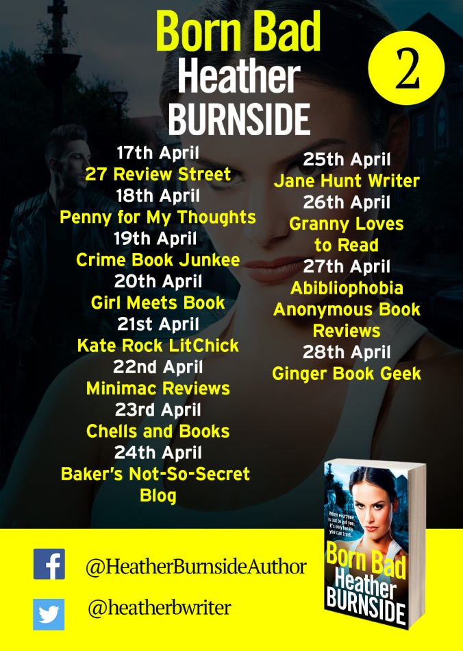 Born Bad Blog Tour Poster 2.jpg