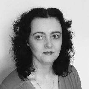 Heather Burnside