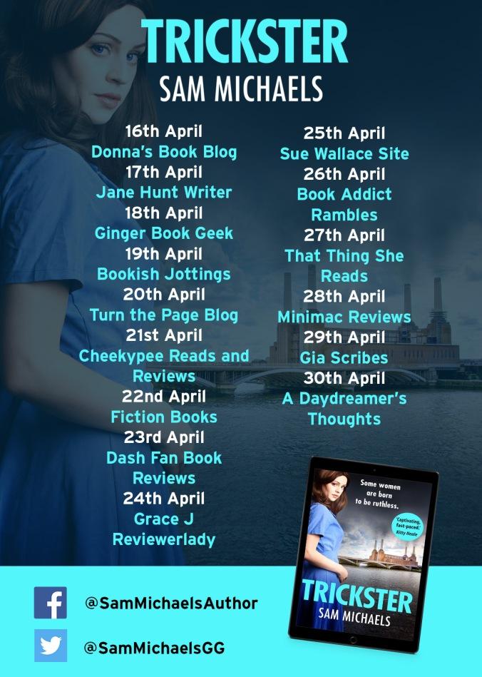 Trickster blog tour poster.jpg