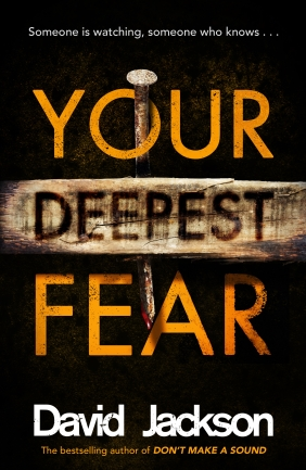 Your Deepest Fear.jpg