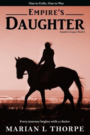 Empires Daughter ebook cover.jpg