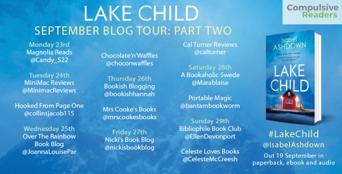 Lake Child Blog Tour Part 2.jpg
