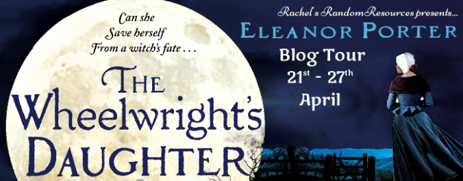 The Wheelwrights Daughter