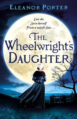 Wheelwrights daughter EBOOK
