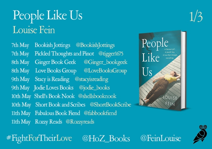 Fein_People Like Us_Blog Tour Poster 1