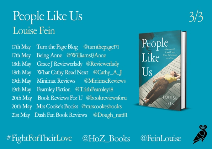 Fein_People Like Us_Blog Tour Poster 3