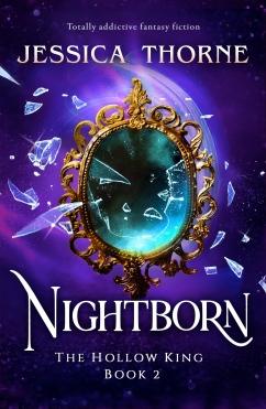 Nightborn-Kindle