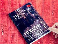 hunter's secret